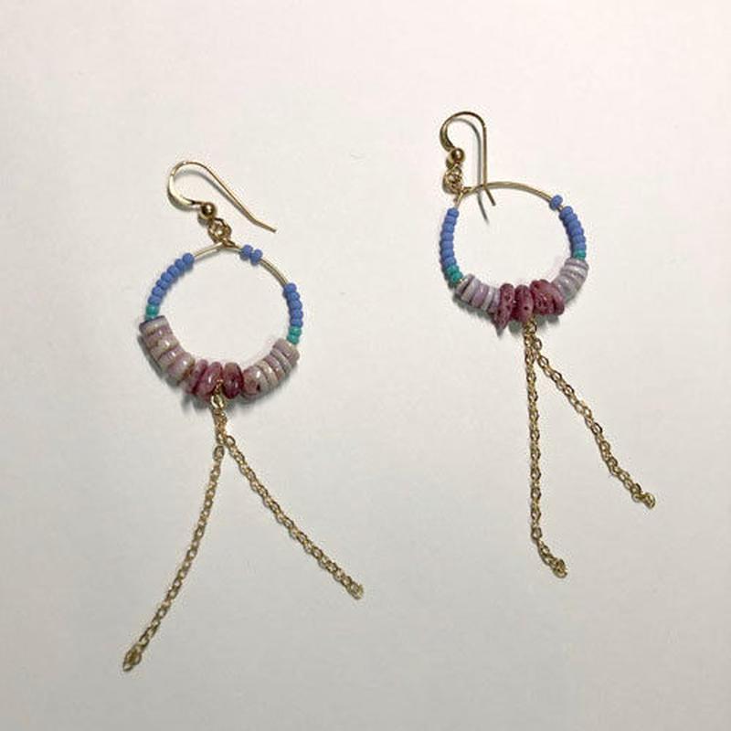 mauimarioceanjewelry E cebu (y446)