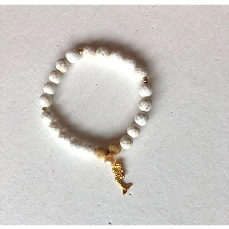 mauimarioceanjewelry B Mermaid (Y331)