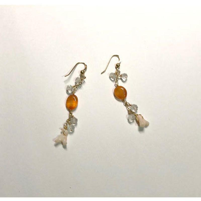 mauimarioceanjewelry E hula (m832)
