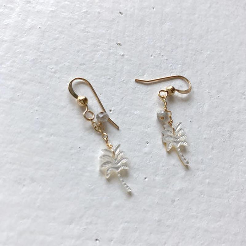 mauimarioceanjewelry E parm (y576)