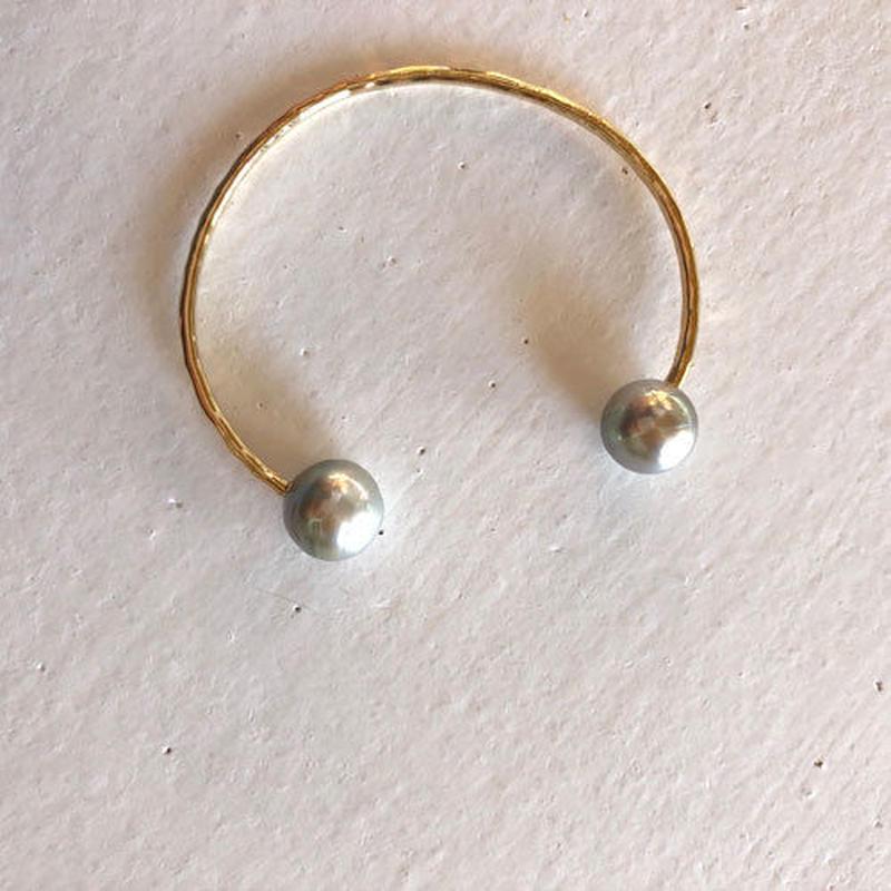 mauimarioceanjewelry B lanai S(m2539)カフ