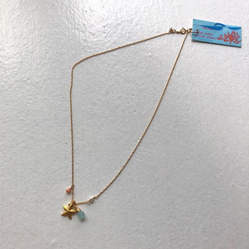 mauimarioceanjewelry N lani (m617)