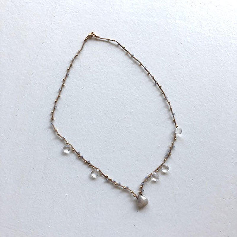mauimarioceanjewelry NS Multi 20 (y257)