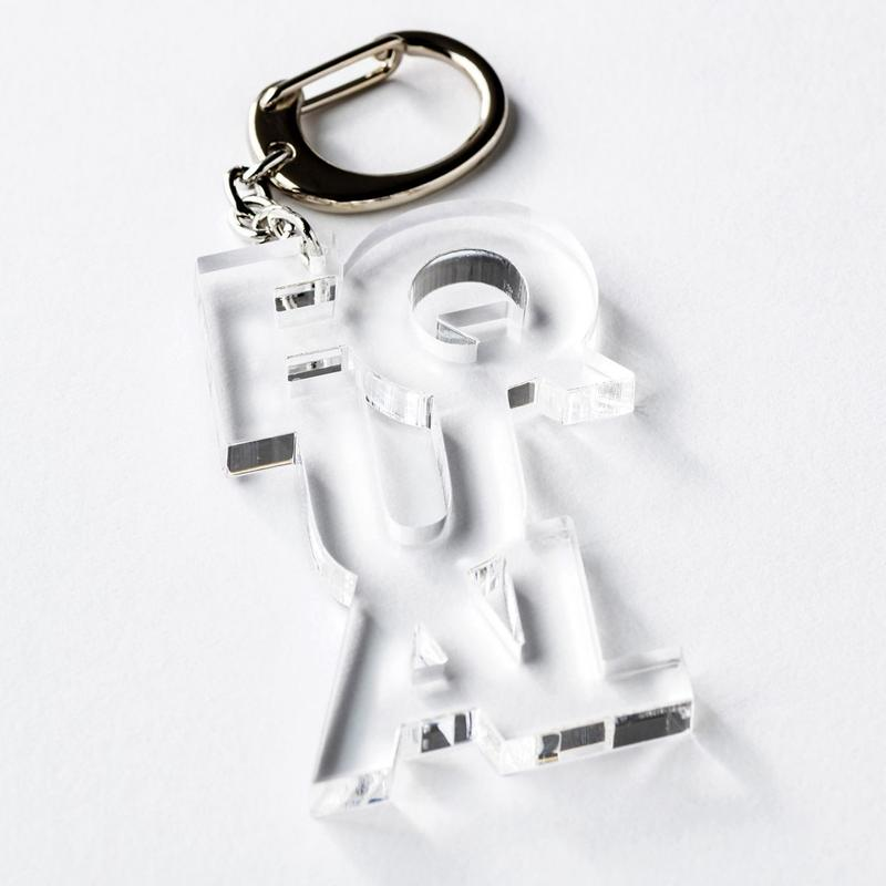 EQUAL_key ring