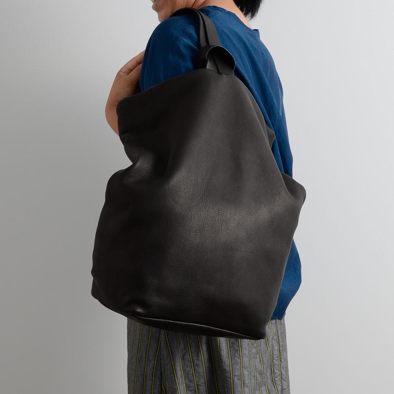 Aeta / Deer ruck sack L