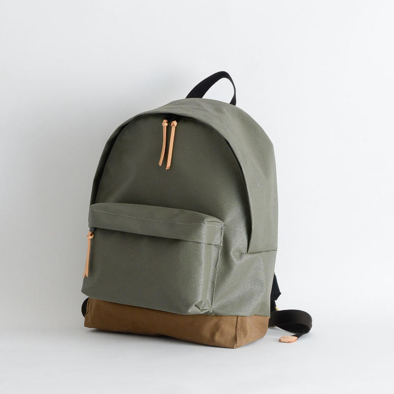 FUJITO / Back Pack