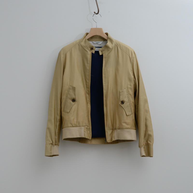 FUJITO / Type G9 Blouson
