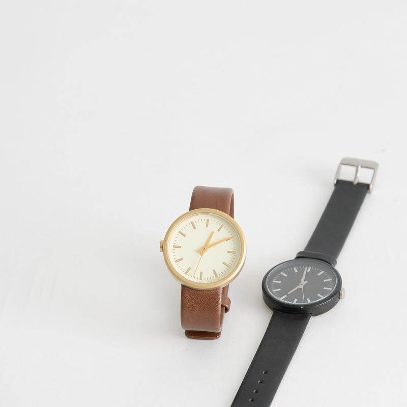 StitchandSew / WW60S2/HONING