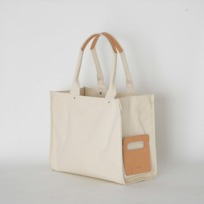 Sailor's / Reversible tote