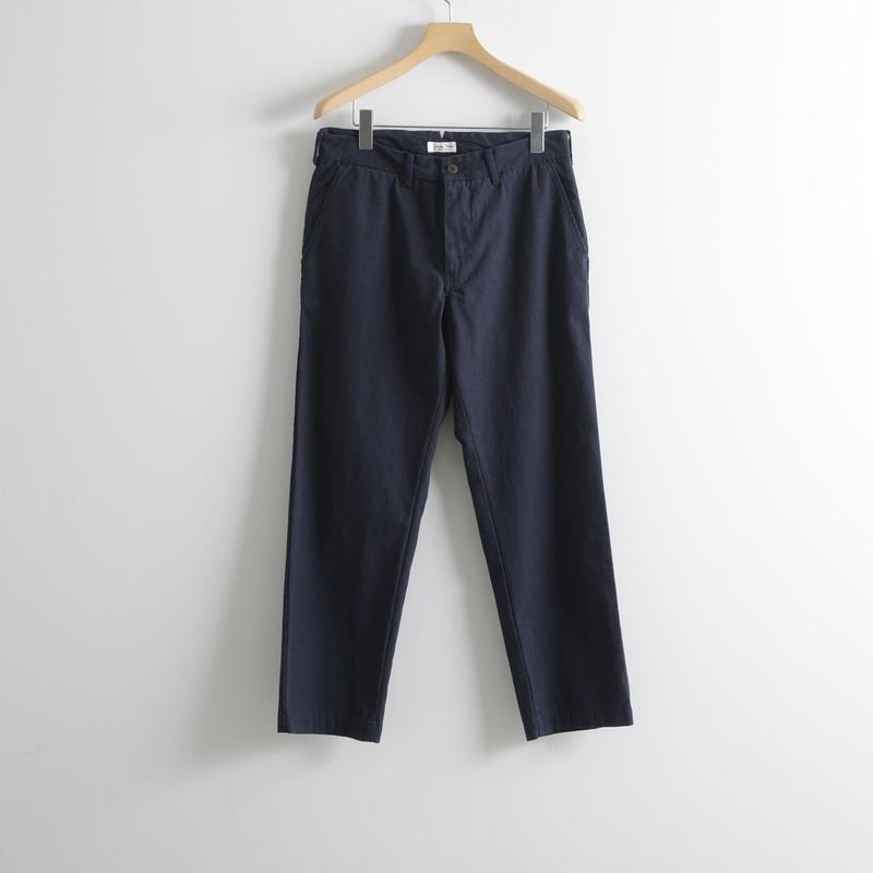 FUJITO / Tapered Pants