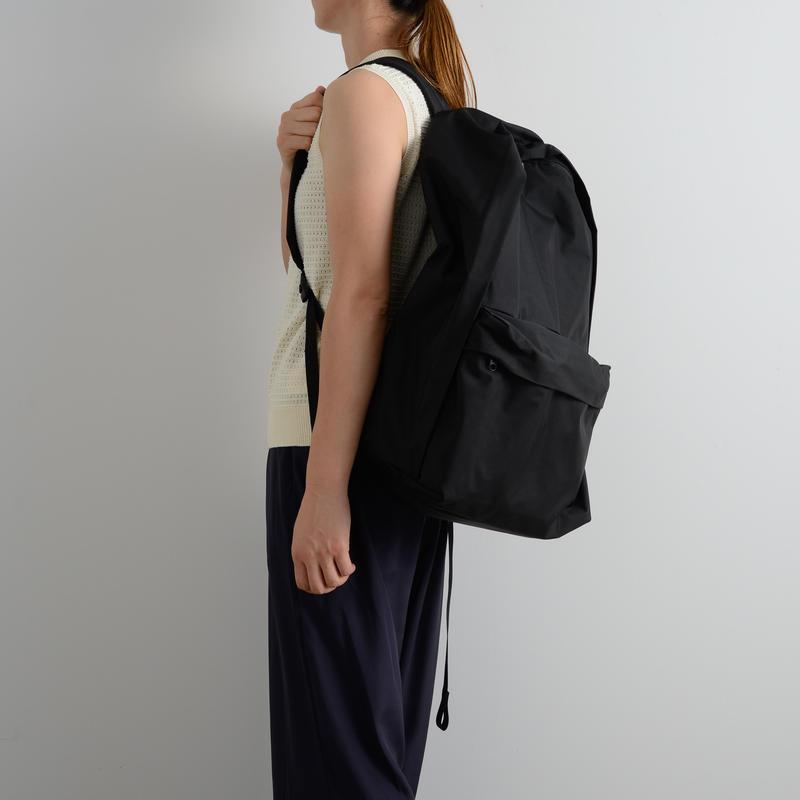 Aeta / 70D Ruck sack L