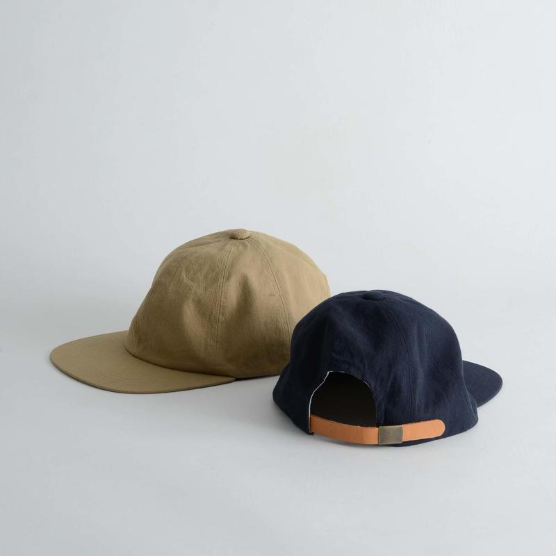 FUJITO / B.B cap