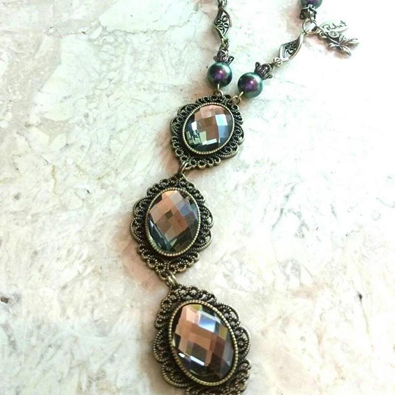 Necklace PNC-80