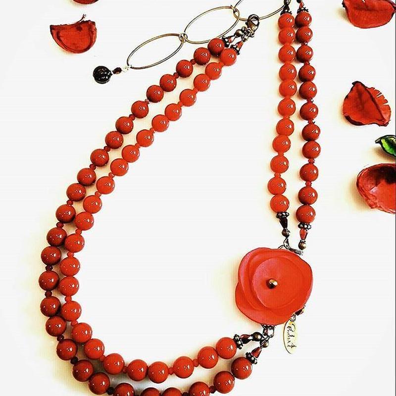 Necklace NC-104