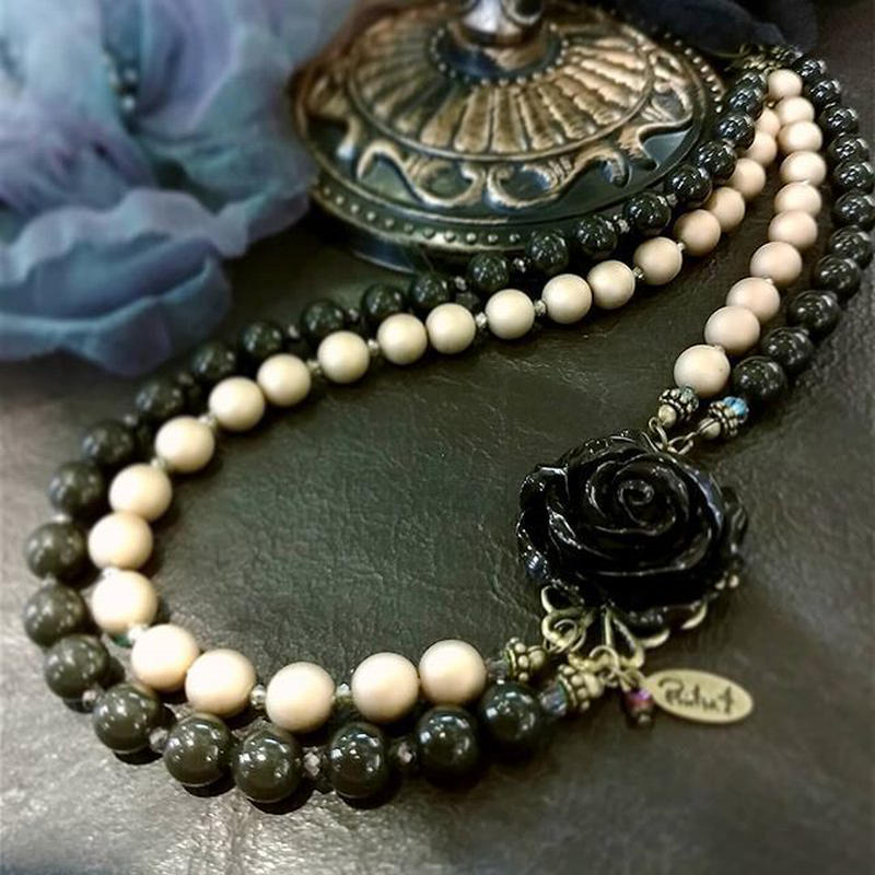 Necklace NC-53