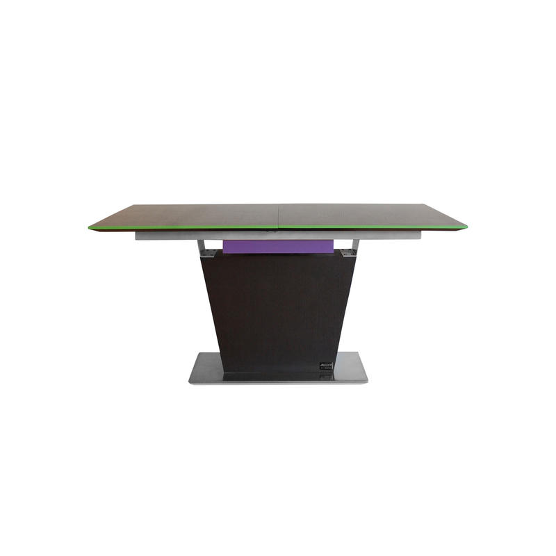 EVANGELION EXTENSION DINING TABLE