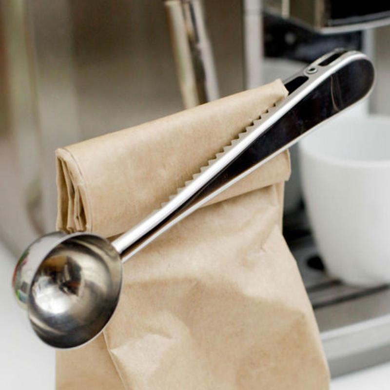 Cafe Clip