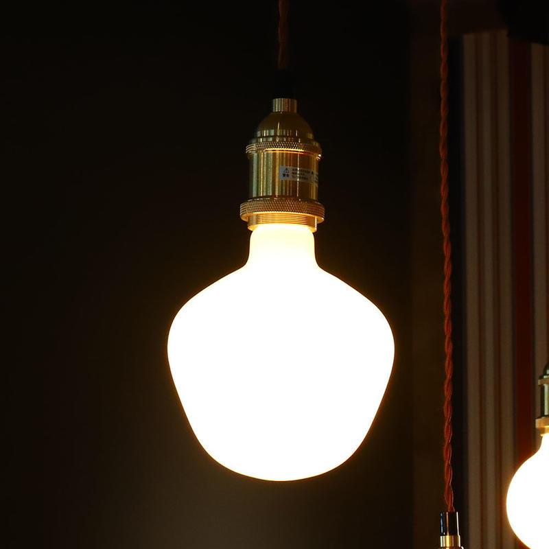 LED BULB / NT130 Warm