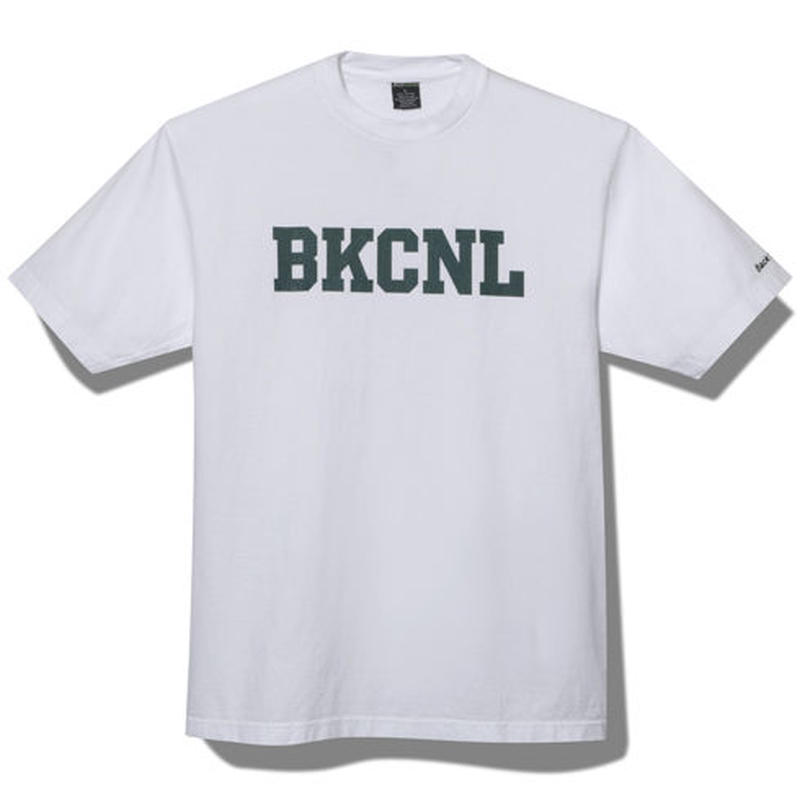 BackChannel-BKCNL T
