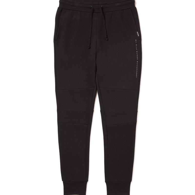 "APPLEBUM ""Elite Performance Jogger Pants"""