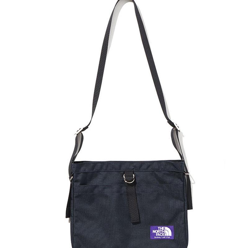 Small Shoulder Bag NN7757N