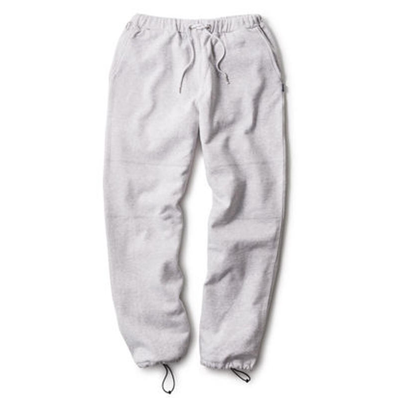 "INTERBREED ""ASH SWEAT TECH PANTS"""