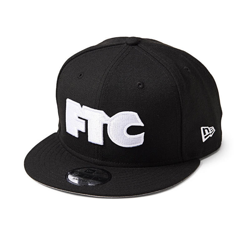 "FTC ""NEW ERA SNAP BACK"""