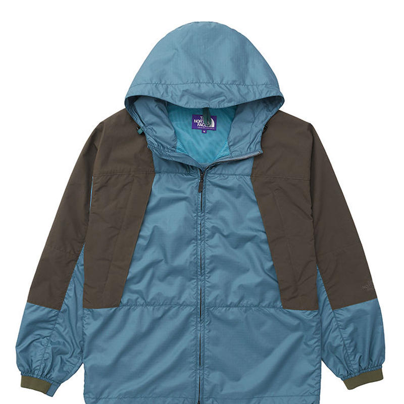 Mountain Wind Parka NP2852N