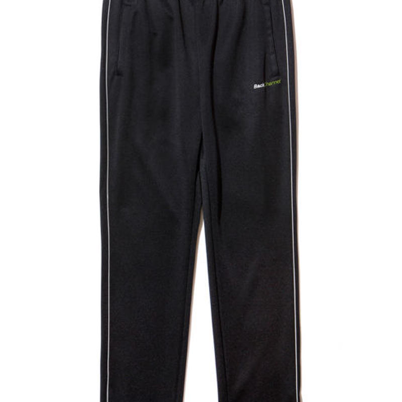 "BackChannel""TRACK PANTS"""