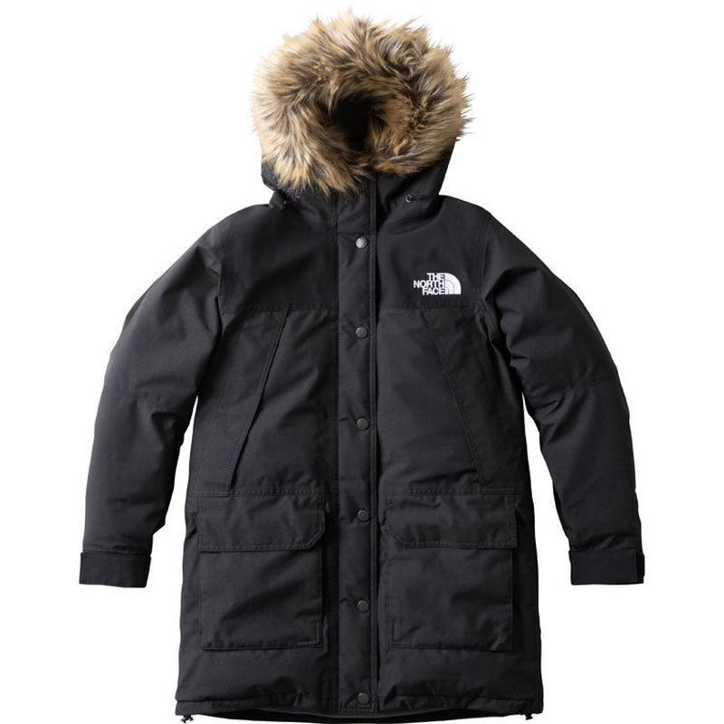 Mountain Down Coat  ND91835