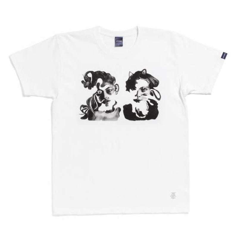 "23 Pussy Cat"" T-shirt"