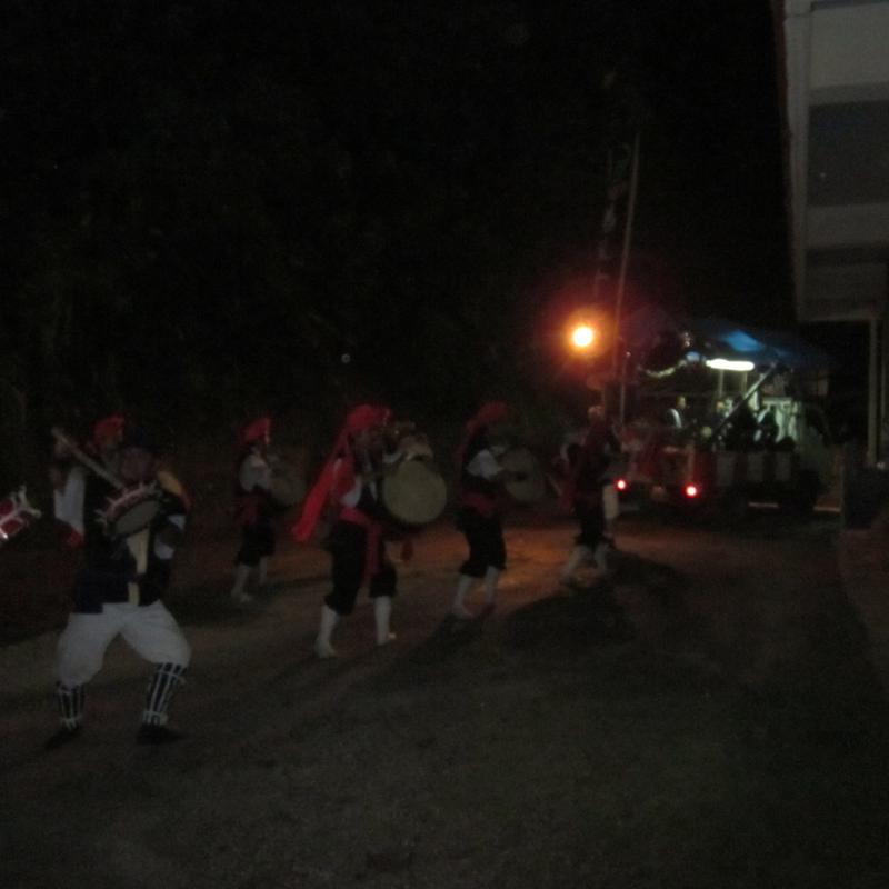 【沖縄】「423字数」2010/08/25