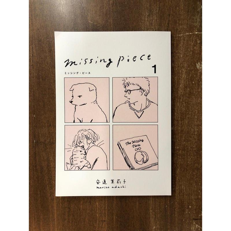 missing piece1