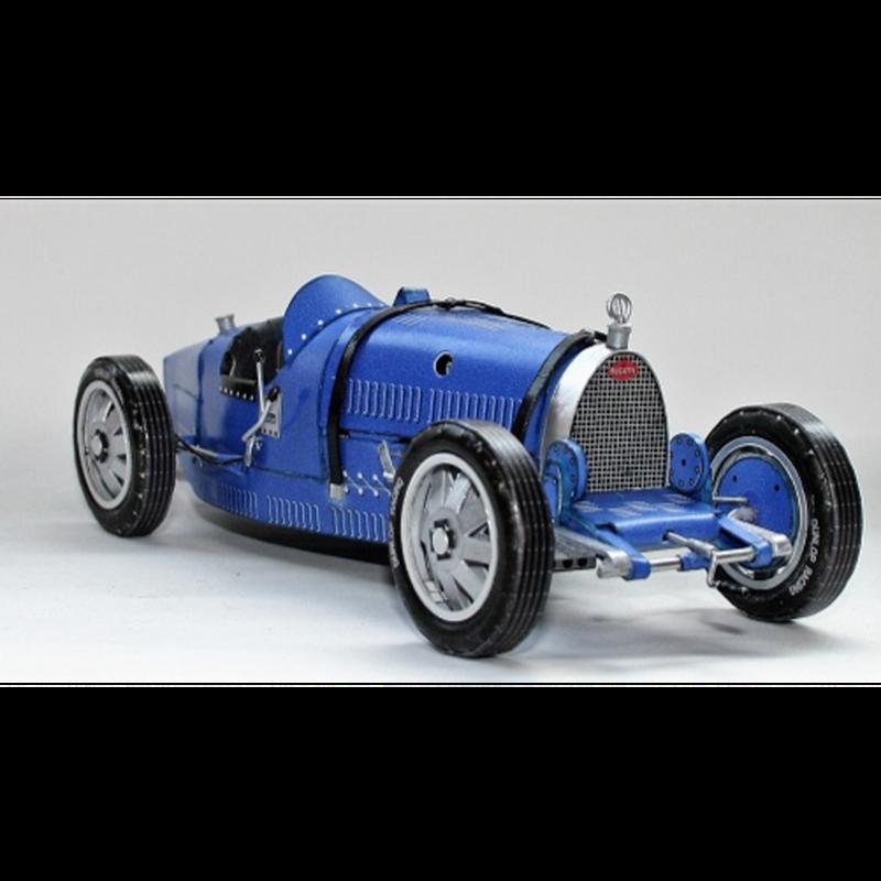 Bugatti T35B 1/20