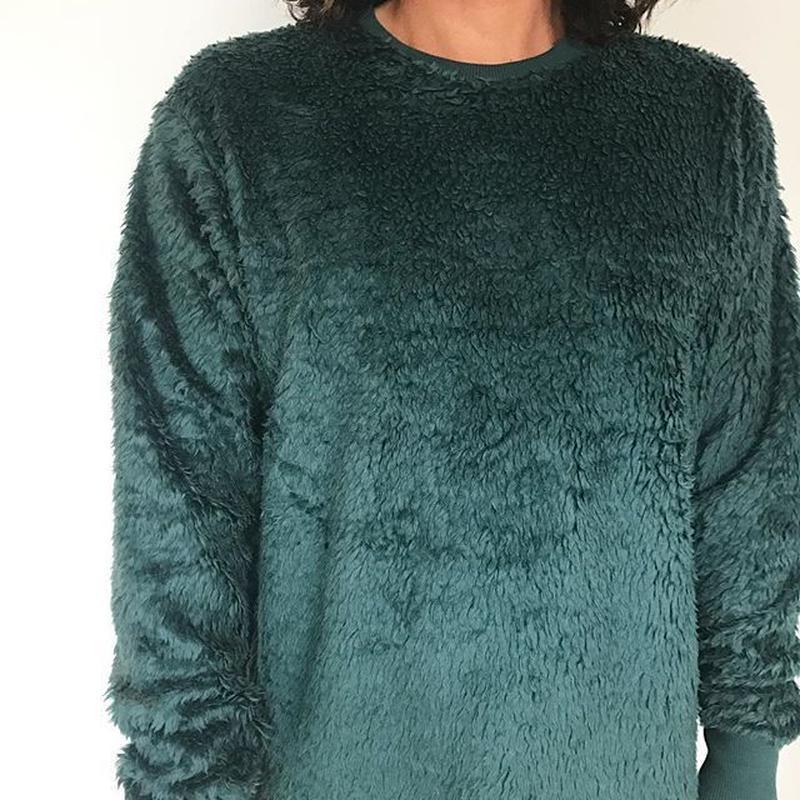 jonnlynx   men's beast pullover