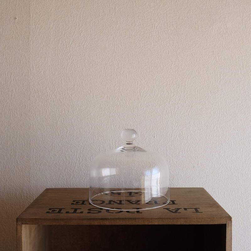 黒川 登紀子 さんの ドーム 14cm