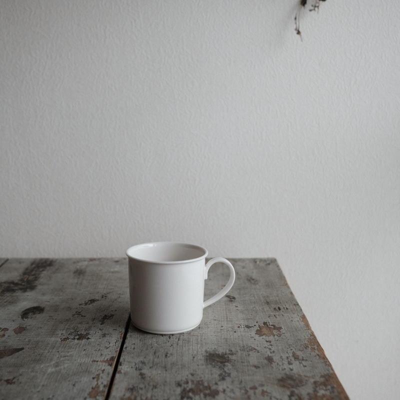 濱岡 健太郎さんの マグカップ(丸手)