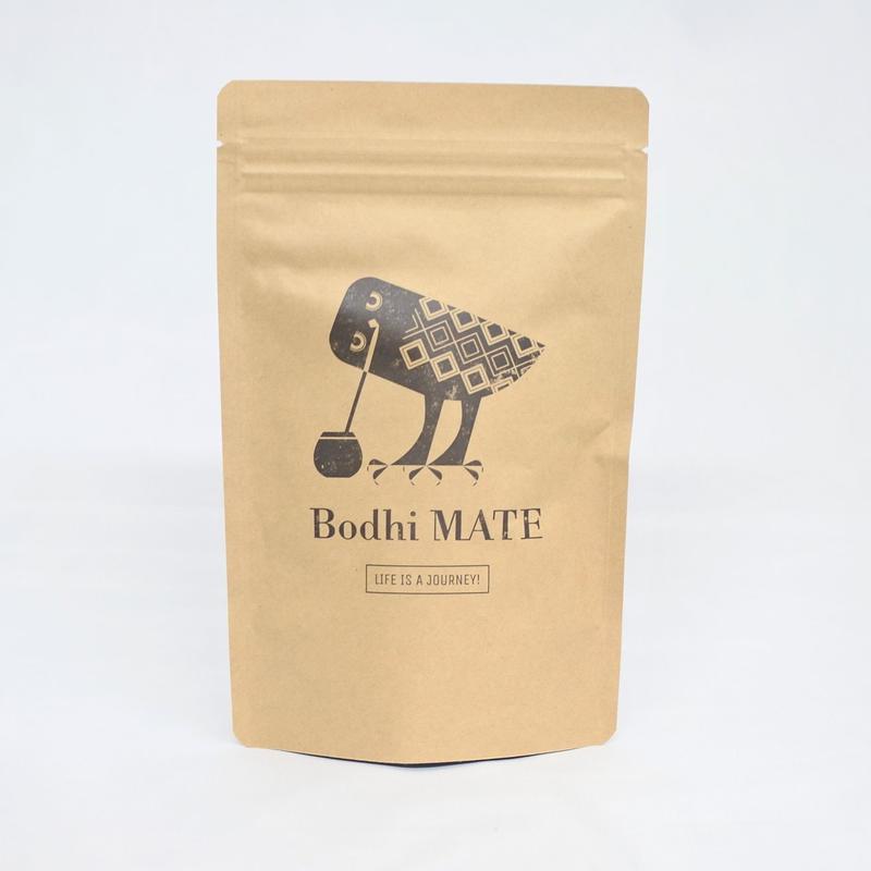 Bodhi MATE 100g