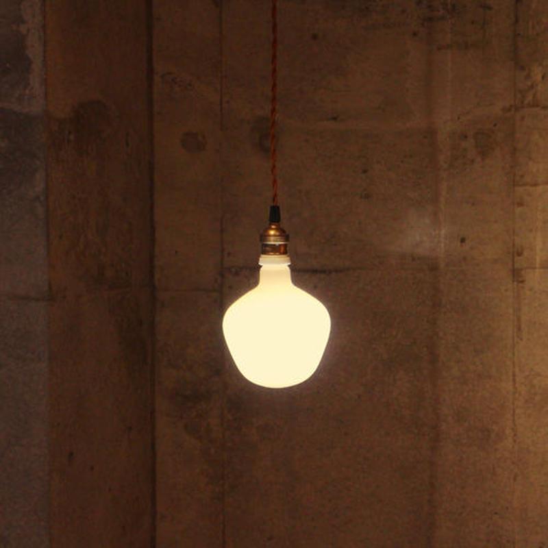 """LED Bulb NT130 """"Warm"""""""