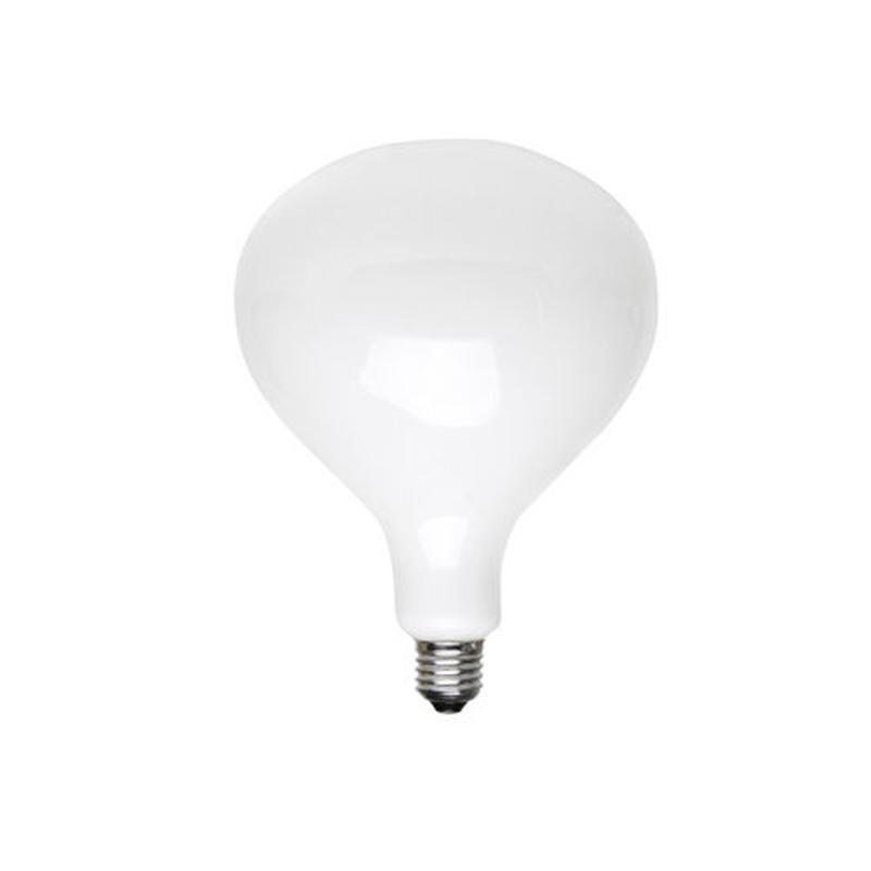 """LED Bulb NT158 """"Warm"""""""