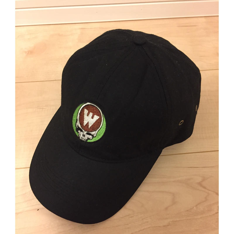 "WACK WACK ""WACK HEADS"""