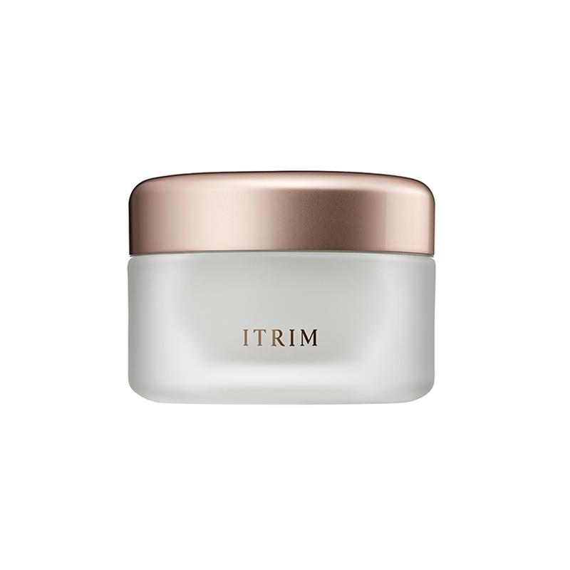 ITRIM Elementary Skin Cream (cream) 35g