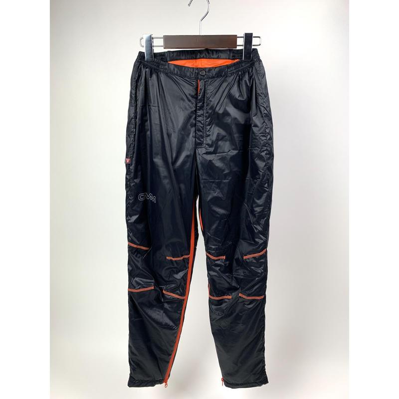 OMM/Mountain Raid Pants