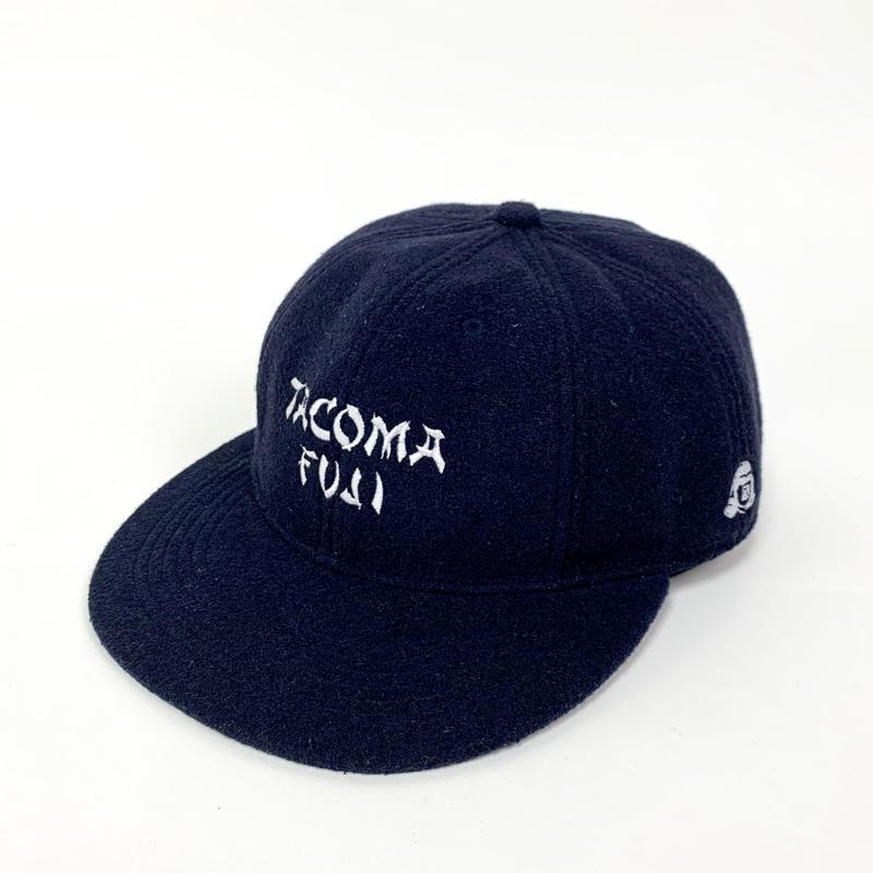 TACOMA FUJI RECORDS/TACOMA FUJI CAP(6th ver)