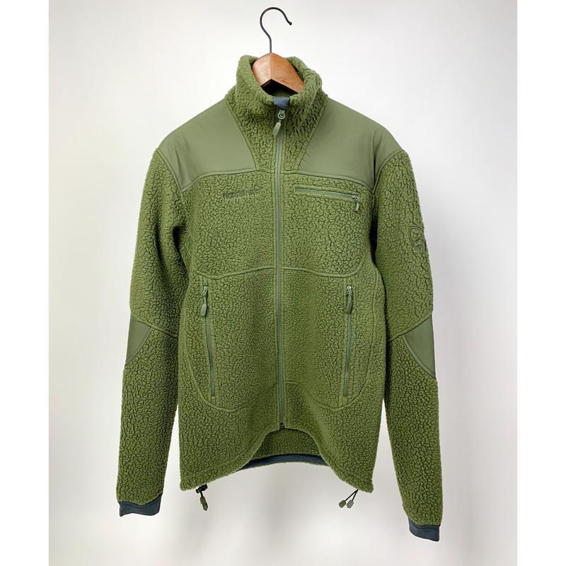NORRONA/Funnskogen warm2 Jacket unisex