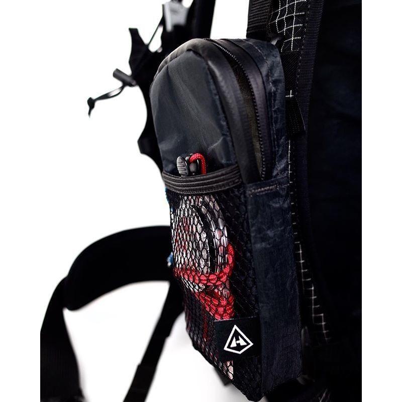 Hyperlite Mountain Gear/Shoulder Pocket