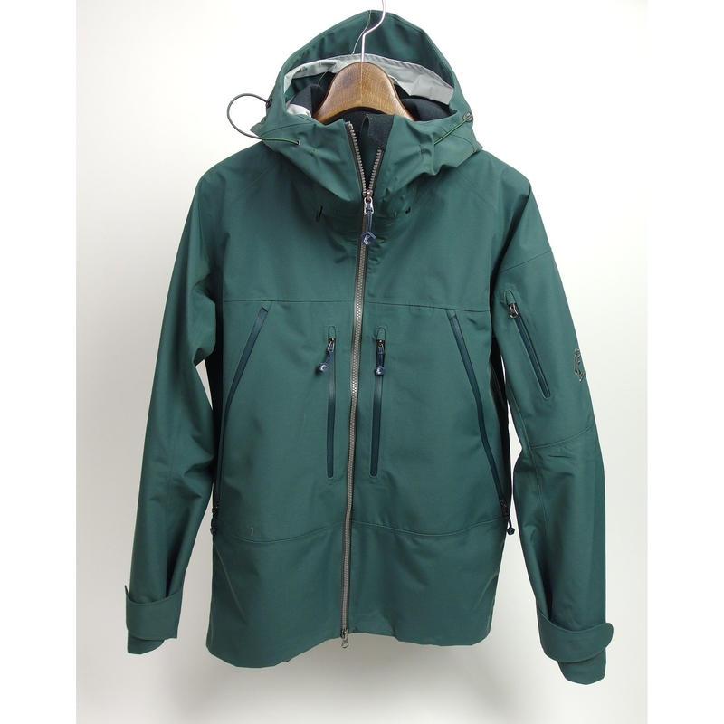 Teton Bros. /TB Jacket