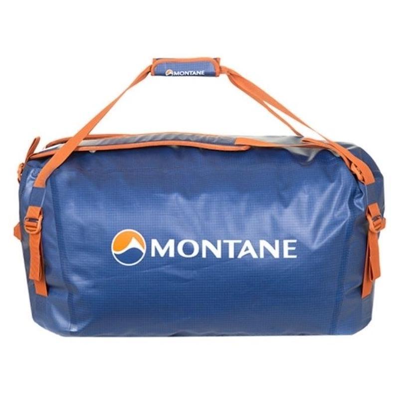 MONTANE/トランジションH20 60キットバック