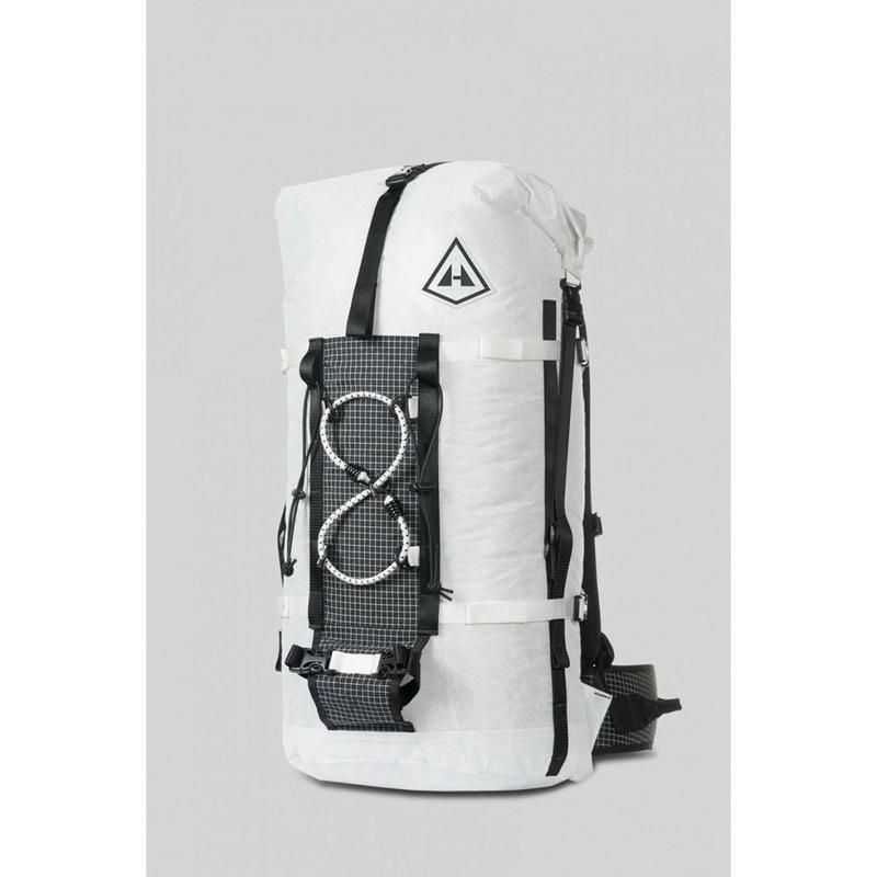 HYPERLITE MOUNTAIN GEAR / 2400 ICE PACK
