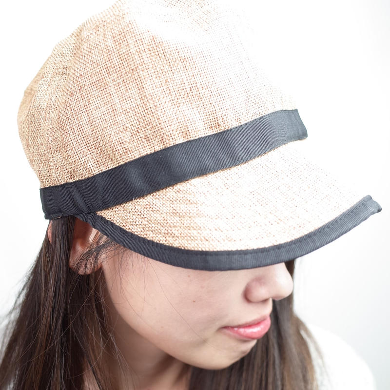 THE NORTH FACE/HIKE cap(ユニセックス)
